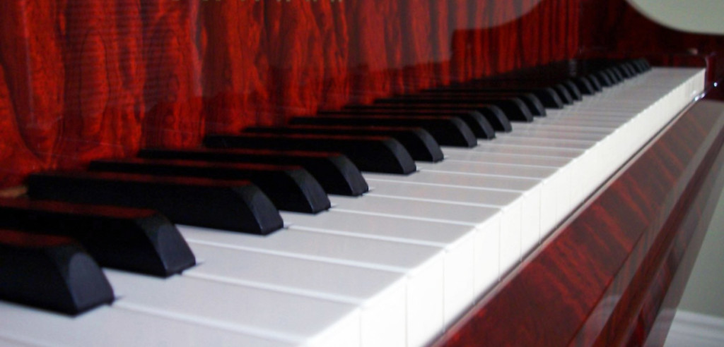 therapy workshops performing artists improve mobility