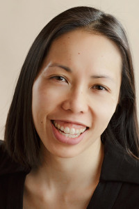 susan yee occupational therapist at sound performance